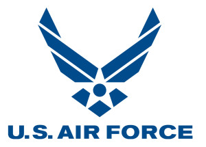 US Airforce-logo