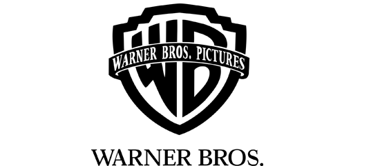 Warner_Bros._Logo