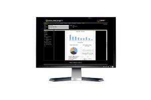 Data Center HVAC – DCIM Pro