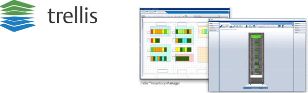 trellis_inventory_manager
